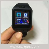New Dz09s Touch Screen Android Smart Bluetooth GSM Mobile Phone