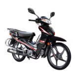 China Light 110cc Gasoline Cheap Road Motor Adult Cub Motorcycle (SY110-5)