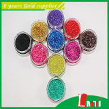 Colorful Glitter Powder Stock for Nail