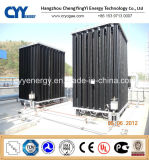 High Quality L CNG Filling Station System