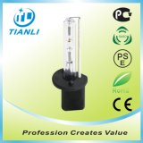 Hot Sale AC 55W HID Xenon Bulb H1