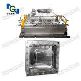 SMC BMC Compression Mould