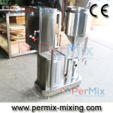 Inline Mixer (PerMix, PC series)