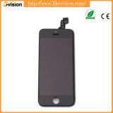 Factory Price Mobile Phone LCD for iPhone 5s LCD Digitizer Accept Paypal