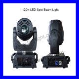 2r 120W LED Spot & Beam Moving Head Light