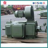 Z4, Z Series Medium Electric Direct Current DC Motor