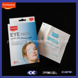 Better Sleep Cloth Adhesive Eye Patches After Plastic Surgery