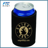 Koozie Can Cooler Bag Stubby Holder