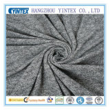65%Polyester 35% Cotton Fabric with Knotted Style (yintex)