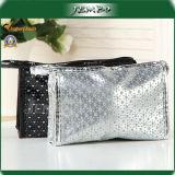 OEM Fashion Promotion Trendy PVC Plastic Bag