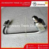 Isbe Diesel Engine 3978036 Cummins Injector Fuel Supply Tube