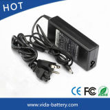 AC Adapter Power Supply for HP Compaq Presario M2400 M2200