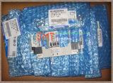 Panasonic Solenoid Valve N510029538AA