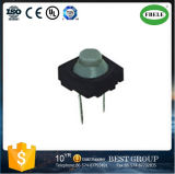 Hot Sale Switch Radial Taping Type Switch Right Angletype Switch