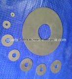 Carbide Disc Cutter for Cutting Tools