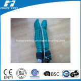 Blue Color Volleyball Net (HT-VB-01)