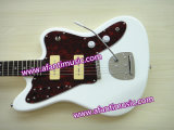 Afanti Music Jag Style Electric Guitar (AJA-076)