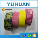 Washi Tape for Packing From China