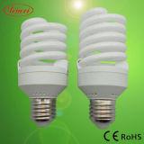 T2 Half Spiral Energy Saving Lamp