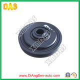 13810-RCA-A01 Crankshaft Belt Pulley Harmonic Balancers for Honda Accord
