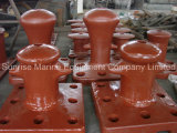 Marine Deck Equipment -Bollard Sb-125
