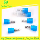Solid Carbide Tools for Wood Turning Carbide Cutting Tools