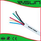 Unshield 0.22mm2 Soft Alarm Cable