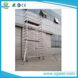 Top Quality Aluminum Lightweight Scaffolding Accessory Types for Sales