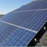 180W Mono PV Solar Panel Module of Best Price & Quality