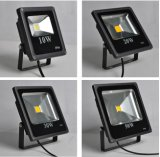 20W Warm White High Power LED Flood Wash Light Lamp Outdoor Waterproof 110-220V (Color: White)