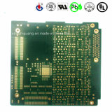 4layers Best Price Printed Circuit Board for Automobile Electronics