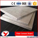 Square Edge, Tegular Edge Mineral Fiber Board
