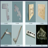Laser Cutting Crafts/Practical Cutting Craft (LC-002)