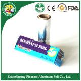 Heat Rensistant Environmental Aluminum Shisha Foil