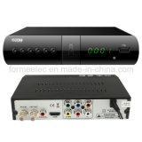 ISDB-T Receiver HD FTA TV Set Top Box