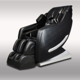 Micro-Computer Foot Reclining Massage Chair Control Parts