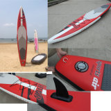 China Popular CE Sup Paddle Durable Soft Board for Surfing