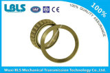 Bearing Steel Single Column Tapered Roller Bearings (33010)