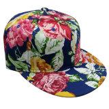 Popular Custom Hat with Logo Sk1675