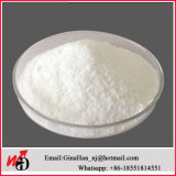 Bodybuilding Hormone Steroid Powder & Finished Anadro