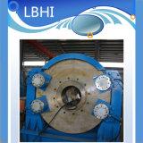 Hydraulic Disc Brake for Downward Belt Conveyor