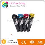 Compatible Epson Lpc3t21klp/Clp/Mlp/Ylp Lp-S5300 Color Toner Cartridge
