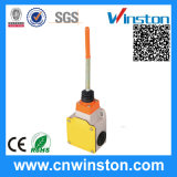 Direction Type Automatic Reset Electrical Control Limit Switch