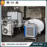 Ttc-F Industrial Integral Direct Cooling Storage Tank