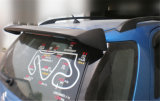 Carbon Fiber Mugen Style Spoiler for Suzuki Sx4 2007-2008