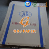Recycle Pulp Cheap Price Carbonless Paper in Sheet for Sale