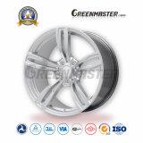 Replica Aluminum Alloy Wheels for BMW I3/I8 Series