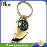 Compass Key Chain/ Key Ring/ Key Holder