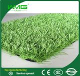 Decorative Landscaping Synthetic Grass Decor