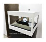 3D Hologram Display Showcase/ Hologram 3D Display